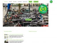rayonsdaction.org