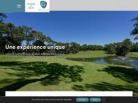 golfderoyan.com