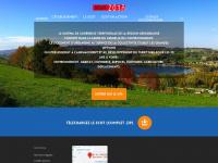 scot-region-grenoble.org