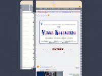hotel-font-romeu.info