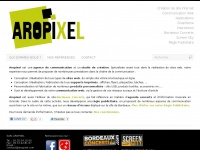 aropixel.com