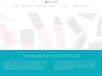 ecolethalgo.com
