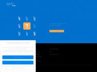 cadocarte.com