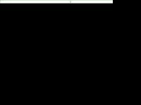 iqrashop.com