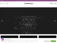 assalamshop.com