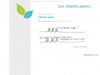 lambchess.free.fr.blog.free.fr