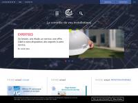 Controle-et-maintenance.fr