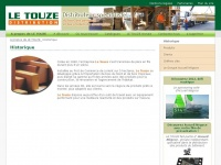 letouze-distribution.com