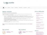 Lamouette.org