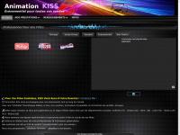 ardeche-animation.com