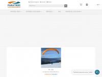 paratroc.com