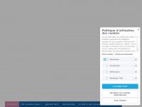 animalin.net