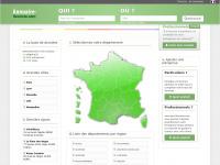annuaire-fleuriste.com