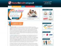 rachatdecredit-enligne.fr