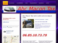 abcmacontaxis.fr