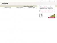 cavalassur.com