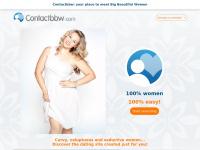 contactbbw.com