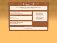 judeopedia.org