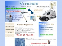 vitrierargenteuil.org