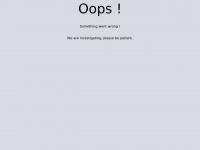 avatar-realms.net
