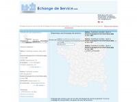 echange-de-service.com