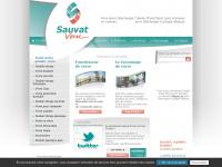 sauvatverre.com