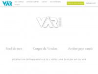 provence-campings.com