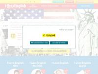 iloveenglish.com