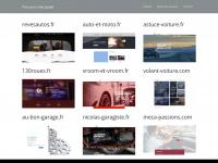 pneu-pas-cher-guide.fr