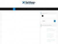 charlyvoyage.fr