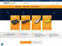 cable-hdmi.eu