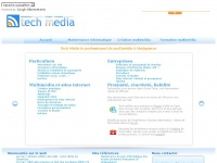 techmedia.mg