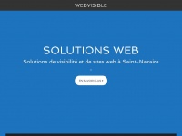 webvisible.fr