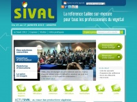 sival-angers.com