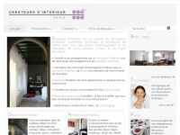 Architecte paysagiste paris for Decorateur interieur paris