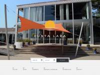 hotelpuntalara.com