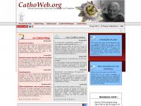 cathoweb.org