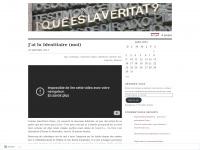 thomasmore.wordpress.com