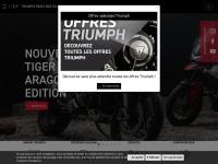 triumph-paris.com