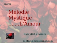 Lamourdhadewijch.free.fr