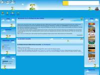 clinique.jeuxvideos.free.fr