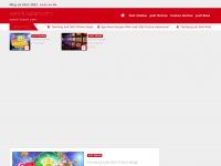 sancti-lazari.com