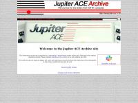 jupiter-ace.co.uk