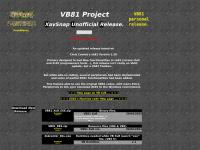 zx81.vb81.free.fr