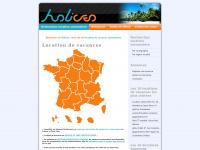 holiceo.fr