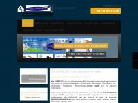 guimelec.com