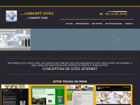concept-sites.com