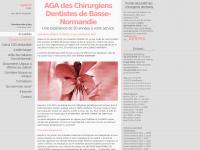 agacd.fr
