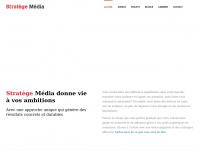 strategemedia.com