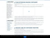 container-maison.com